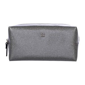 Kate Spade Mavis Street Medium Davie Cosmetic Bag